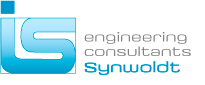 Engineering Consultants Synwoldt