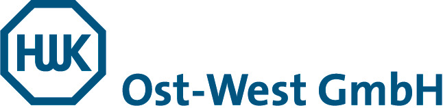 Ost West GmbH